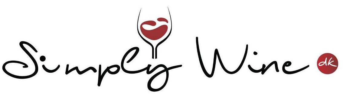 Simply Wine